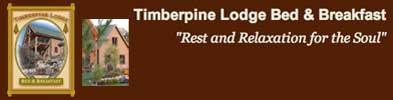 Timberpine Lodge Adel IA