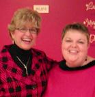 Sharing IS Healing Adel Iowa