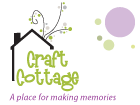 Craft Cottage logo