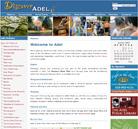 DiscoverAdel.Com Image