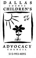 Child Advocate