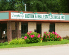 Daugherty Auction & Real Estate Services