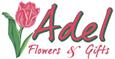 Adel Flowers & Gifts Adel IA