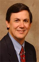 Steve Conard Adel Iowa