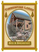 Timberpine Lodge