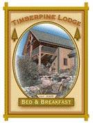 Timberpine Lodge