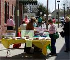 Iowa Book Festival - Adel Iowa