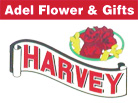 DiscoverAdel Harveys Adel Flower and Gifts