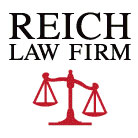 Reich Law Firm