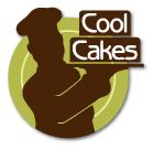 Cool Cakes Adel Iowa