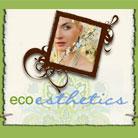 eco-esthetics, Adel IA