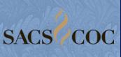 SACSCOC