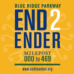 EndtoEnder.org