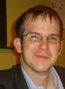 Mark Rosenthal