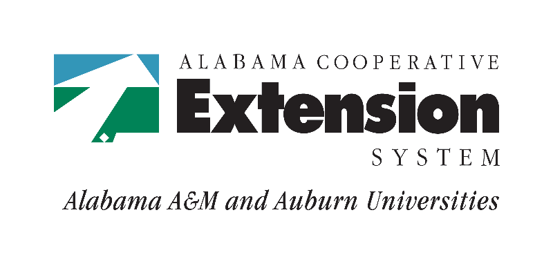 The Alabama Cooperative Extension System