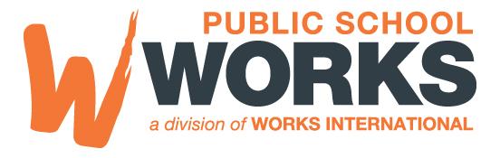 PSW New Logo 12_27_10