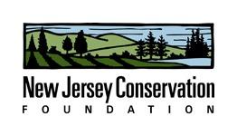 NJCF logo small