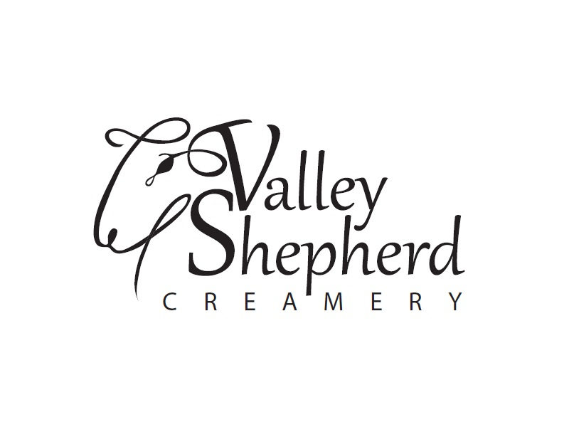 Resultado de imagen de Valley Shepherd Creamery