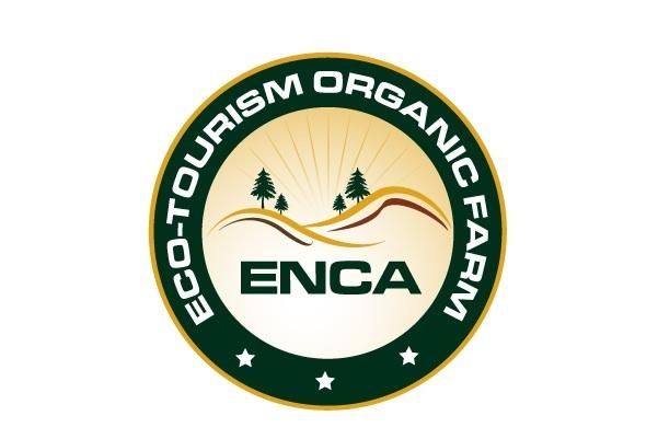 ENCA Farm Logo