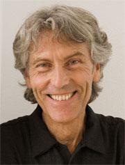 Jon Schreiber