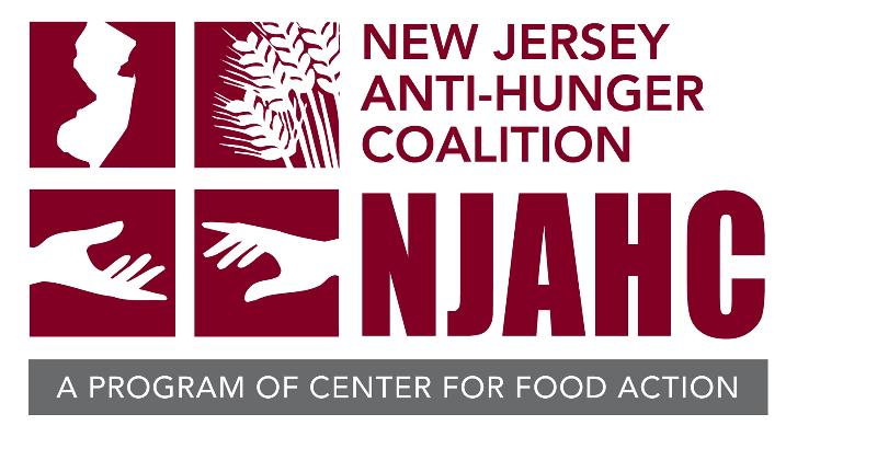 News From Center For Food Action