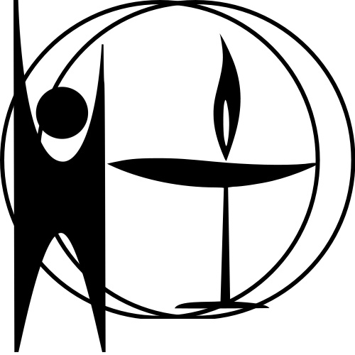 UU Humanist Discussion Group Meets on Alternating Sundays