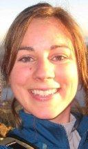Laura Beechy