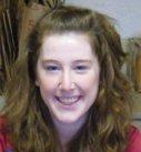 Caitlin Peterson, Intern