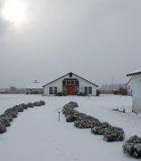 Nov 2010 Snow
