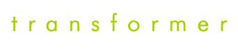 transformer logo