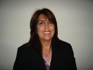 Lisa Agate