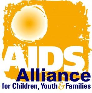 AIDS Alliance