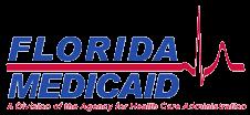 FL Medicaid