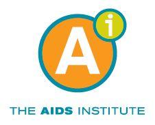 TAI Logo (Color)