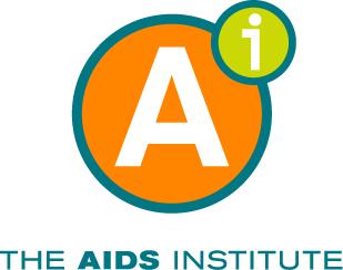 TAI Logo in PNG format