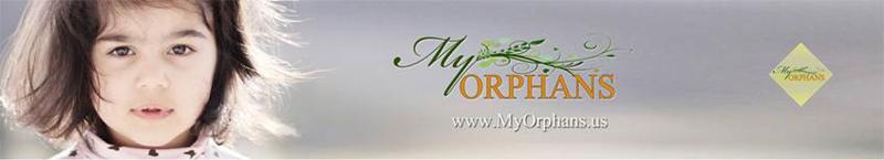 MyOrphans_Banner