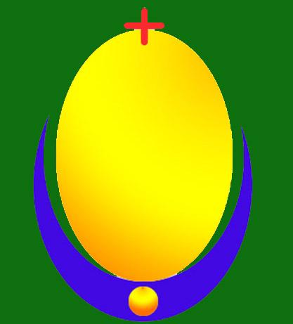 EaglesEggSymbol