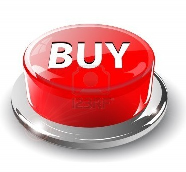 DSN Buy Button
