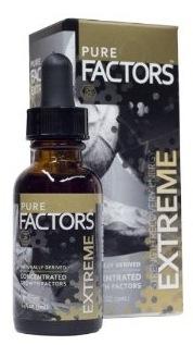 Pure Factors