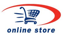 DSN Online Store Button