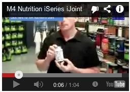 iJoint Video