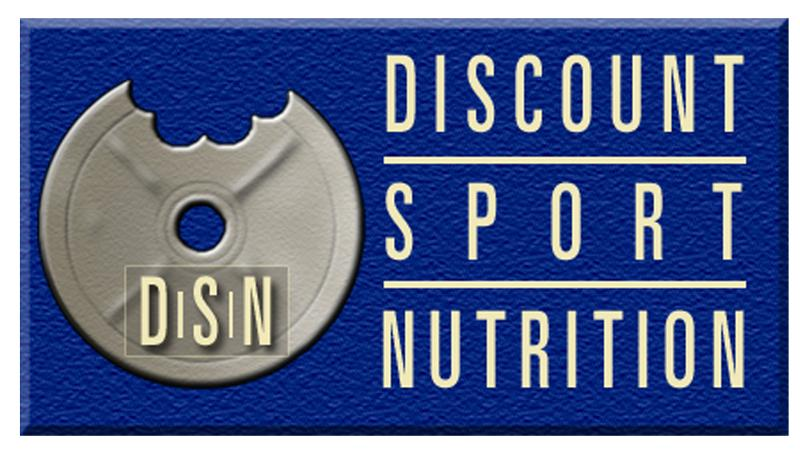 Discount Sport Nutrition
