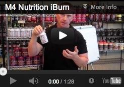 Video_iBurn