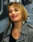 Susan 2012