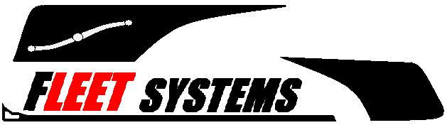 Fleet Systems Logo