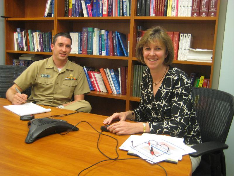 cGvHD Support Group Facilitators