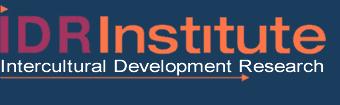 IDRI logo