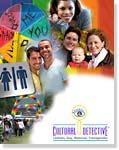 CD LGBT cover