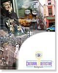 CD Belgium cover