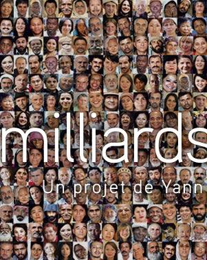 6billion others index photo